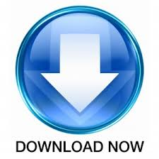 downloadnow3