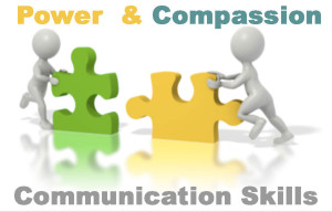 Los Angeles Relationship Communication Workshop