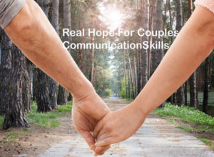 relationship communication skills